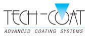 logo_techCoat